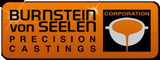 burnstein-von-seelen-logo (1)
