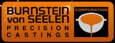 burnstein von seelen logo